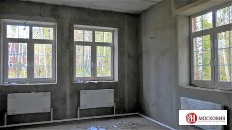 Дом 180 кв.м. на участке 10 соток, 30 км по Калужскому/Варшавскому ш. - Фото 3