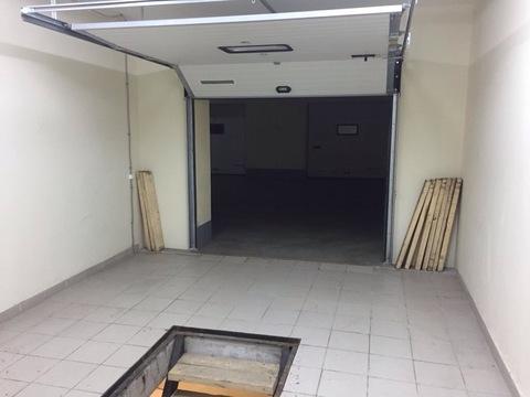Продам гараж в г. Троицк ул. Физическая д.13 - Фото 4