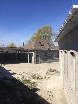 Продажа дома в Соломино - Фото 5