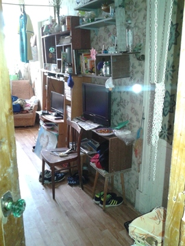 Продам дом ИЖС в Климовске - Фото 5