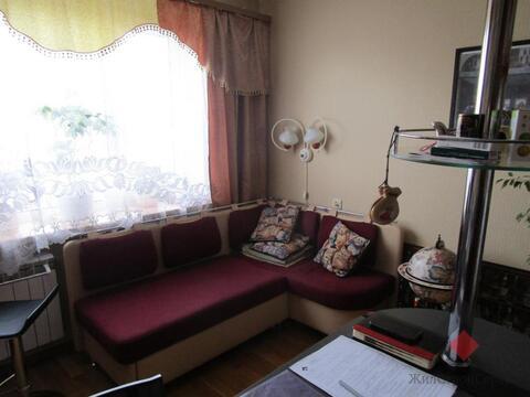 Продам 1-к квартиру, Внииссок, улица Дружбы 1 - Фото 5