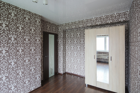 Двухкомнатная квартира на Ленинском проспекте - Фото 3