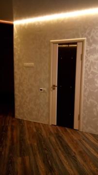 Продаю 2-комн. квартиру 48 кв.м, м.Гагаринская - Фото 5
