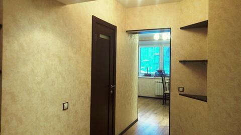 Просторная 2 ко.квартира Истра, ул.Босова, д.8а - Фото 3
