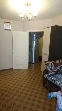 3-х комнатная квартира на ул. Артельной - Фото 2