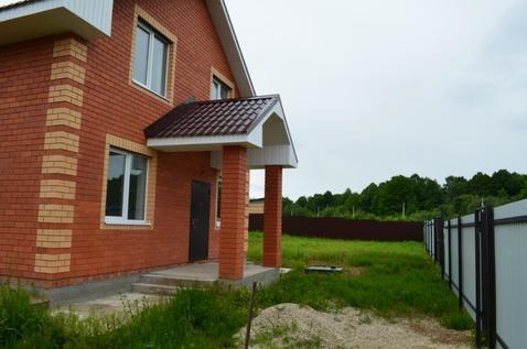 Каменный дом в деревне! - Фото 4