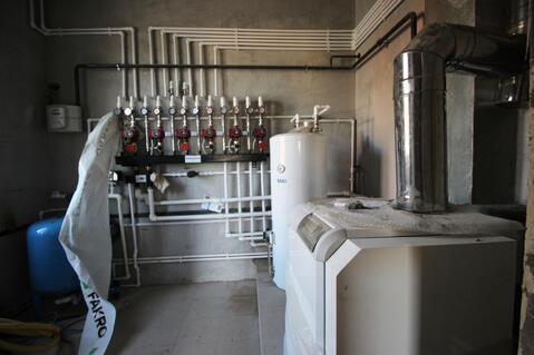 Жилой дом 300 кв.м. на участке 15 соток - Фото 5
