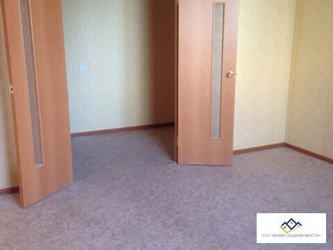 Продам квартиру Белопольского 2 , 5 эт, 43 кв.м, цена 1220т.р. - Фото 4
