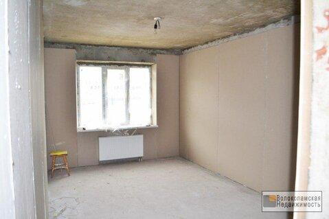 Квартира в новом доме в Волоколамске (дом сдан, свид-во получено) - Фото 2
