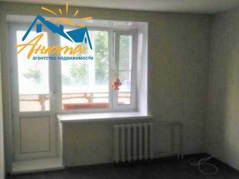 1 комнатная квартира в Жуково, Первомайская 7 - Фото 2