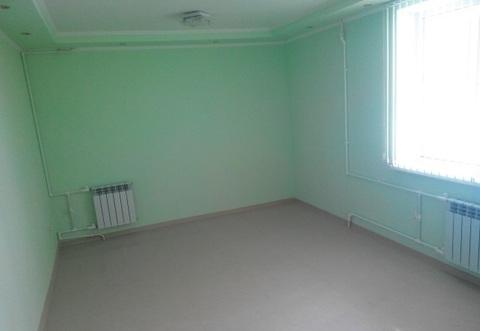 Продам офис в центре Адлера - Фото 2