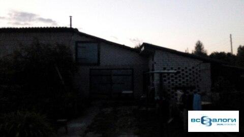 Продажа дома, Демьяново, Подосиновский район, Ул. Спортивная - Фото 3