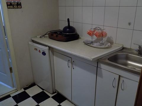 Однокомнатная квартира в Ялте ул. К. Маркса. - Фото 2