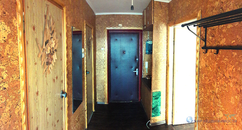 Сдаётся 1 комн.квартира в центре Волоколамска на длительный срок - Фото 4