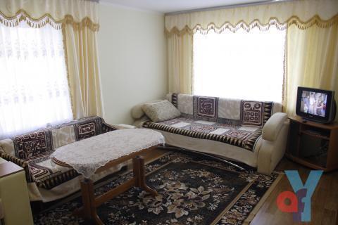 Квартиры посуточно Умань - Фото 1