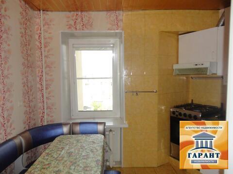 Аренда 2-комн. квартира на ул. Ленинградское шоссе 28-Б - Фото 3