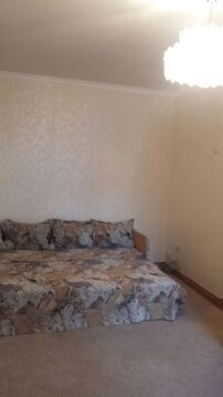 Сдам 1-комнатную квартиру у метро Багратионовская - Фото 4