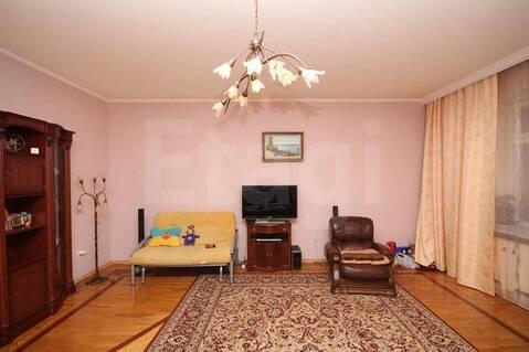 Продам 3-комн. кв. 132.5 кв.м. Тюмень, Пржевальского - Фото 3