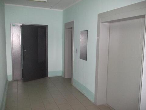 1-к.квартира в микрорайоне Родники - Фото 4