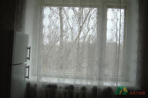 Двухкомнатная квартира в г. Переславле-Залесском, ул. 50 лет Комсомола - Фото 3