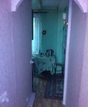 3-х комн квартира ул.Профсоюзная д,20 - Фото 2