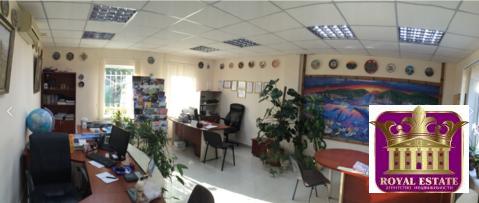 Сдается офисное помещение 40м2 в центре - Фото 1