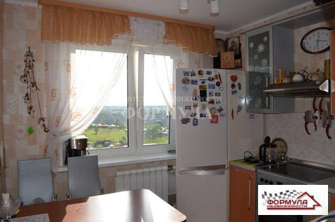 2-х комнатная квартира в п. Михнево, ул. Правды - Фото 4