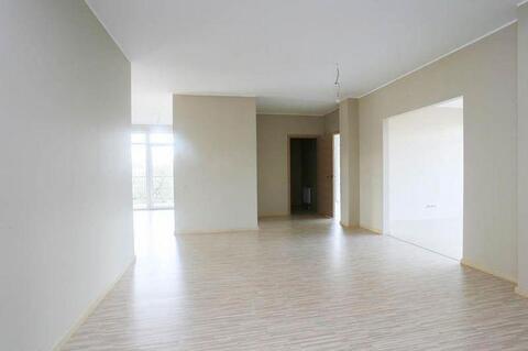 108 460 €, Продажа квартиры, Купить квартиру Рига, Латвия по недорогой цене, ID объекта - 313138399 - Фото 1