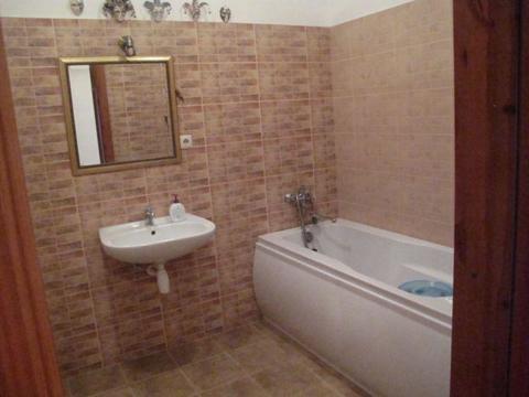 220 000 €, Продажа квартиры, Купить квартиру Юрмала, Латвия по недорогой цене, ID объекта - 313138017 - Фото 1