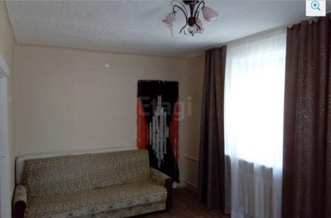 Сдам 1-комн. кв. 32 кв.м. Тюмень, Одесская - Фото 3