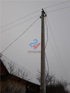 Зу 9сот с. Шипово - Фото 5