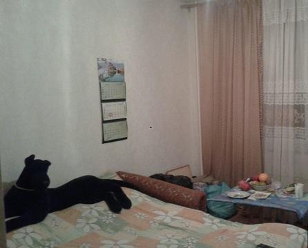 Комната в Москве самая дешевая! - Фото 3