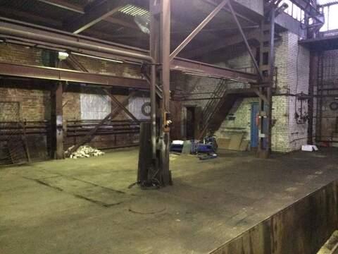 Помещение в аренду под склад или производство - Фото 5