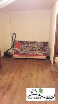 Продам 1-ную квартиру Андреевка 6а Один собс-ик Полная стоимость в дкп - Фото 5