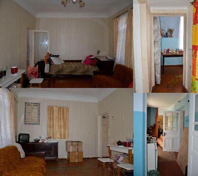 Продаю дом в Марьино - Фото 3