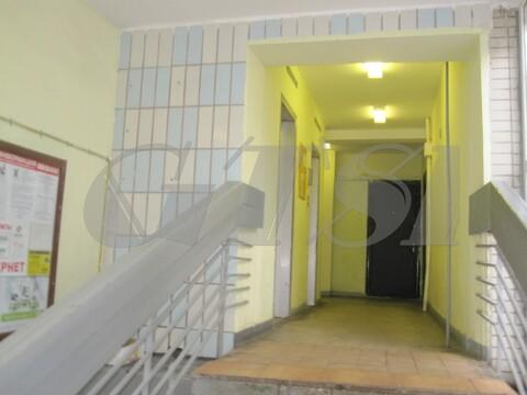 Просторная 1-комнатная квартира хорошей планировки с сур - Фото 4