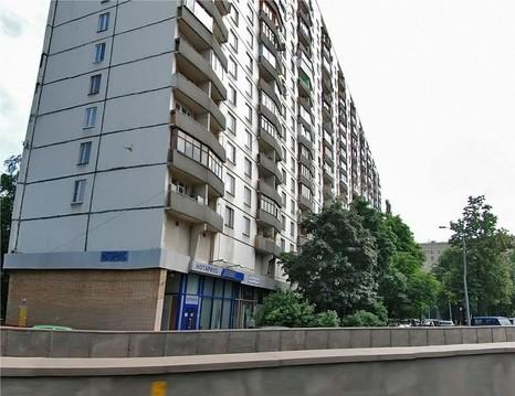 Помещение свободного назначения, Алексеевская, 171 кв.м, класс вне . - Фото 2