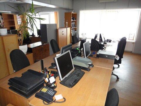 Продаётся офисное помещение - Фото 2