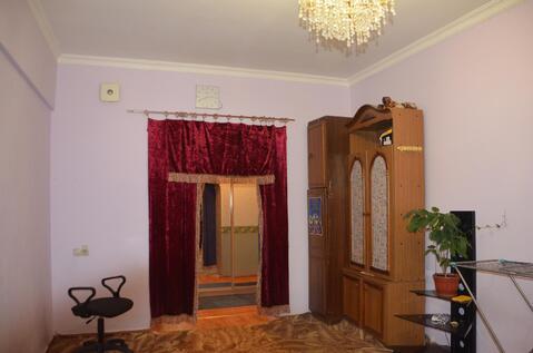 Продажа 3-комн квартиры на Проспекте Мира - Фото 2