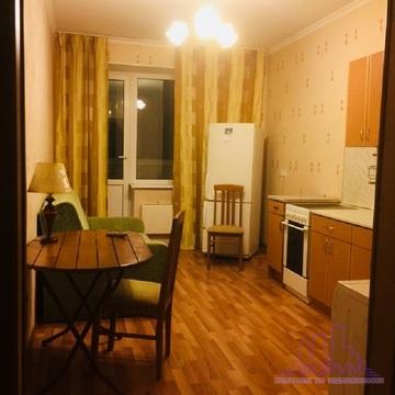 1 к.квартира Королев пр-д Макаренко д.1. 47 м. Хороший ремонт, все ест - Фото 5