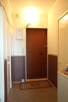 Уютная квартира для дружной семьи - Фото 4