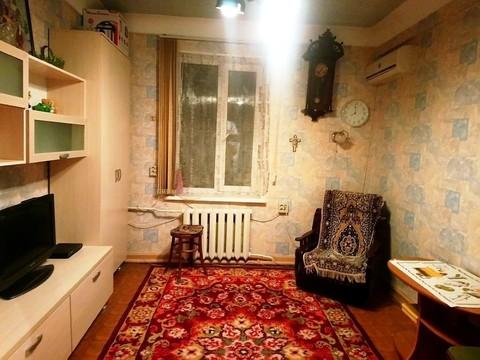 Продается 3 ком кв ул Козловская 45 - Фото 4