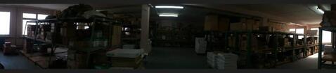 Аренда помещения под пищевое, швейное производство 800 кв.м. - Фото 2