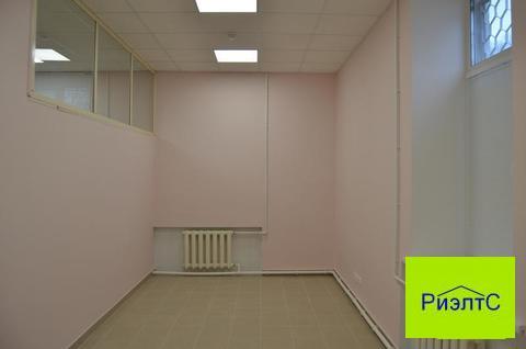 Под офис, салон красоты и т.д. - Фото 3