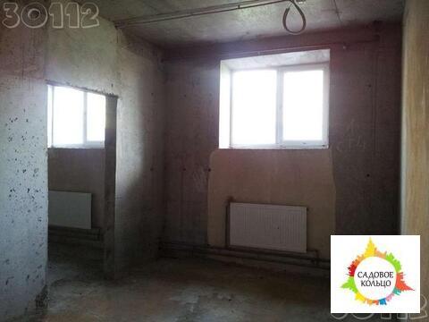 Цокольный этаж 165 м2 - Фото 1