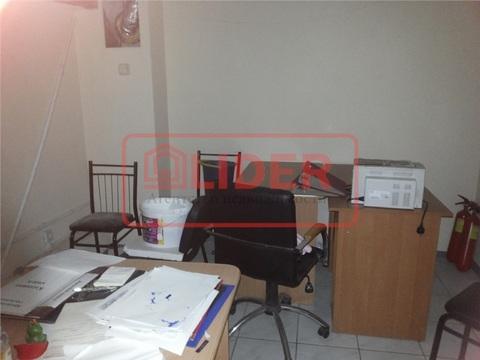 3-х кабинетный Меблированный Офис - Большая Морская - Фото 5