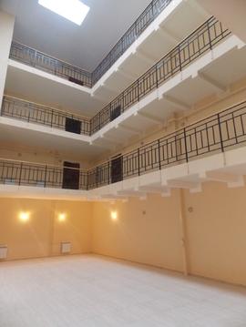 Квартира в элитном доме на Рыбацкой - Фото 2