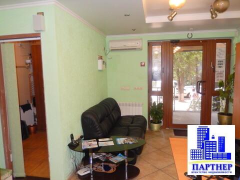 Свое помещение 45 м2 в Ялте на Московской, 27 - Фото 3
