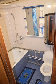 Квартира в 6 мкр с интернетом - Фото 3