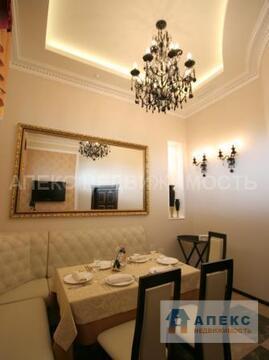 Продажа кафе, бара, ресторана пл. 235 м2 Жуковский Новорязанское шоссе . - Фото 3